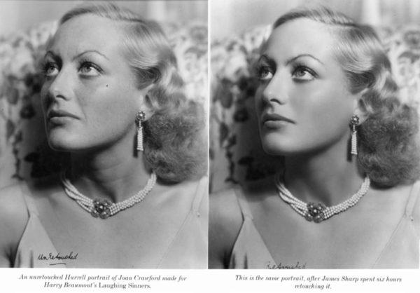 1930s_photoshop