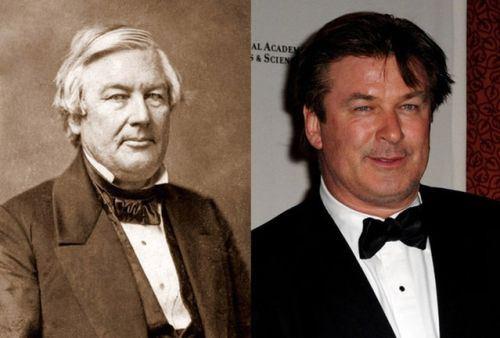 celebrities_historical_twins_alec_baldwin