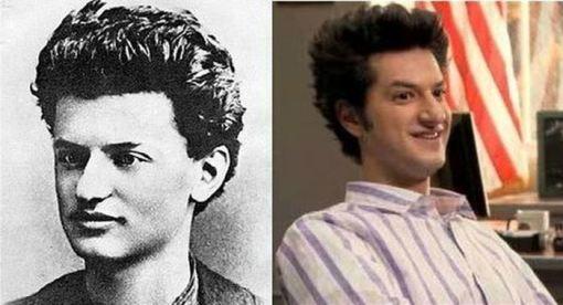 celebrities_historical_twins_ben_schwartz