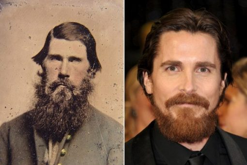 celebrities_historical_twins_christian_bale