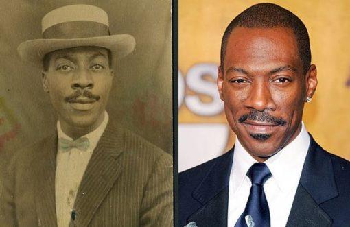 celebrities_historical_twins_eddie_murphy