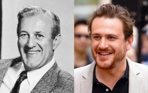 celebrities_historical_twins_jason_segel
