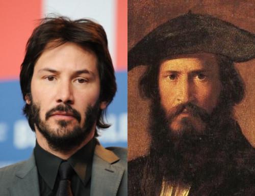 celebrities_historical_twins_keanu_reeves
