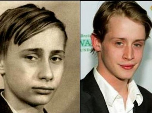 celebrities_historical_twins_macaulay_culkin