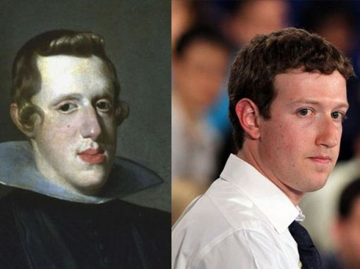 celebrities_historical_twins_mark_zuckerberg