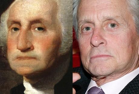 celebrities_historical_twins_michael_douglas