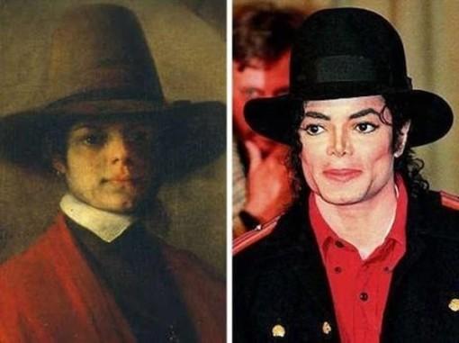 celebrities_historical_twins_michael_jackson