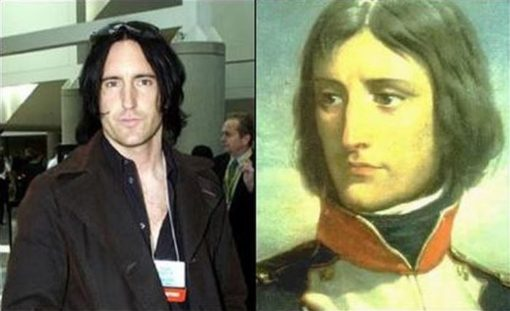 celebrities_historical_twins_trent_reznor