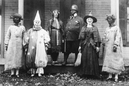creepy_halloween_costumes_1900s_2