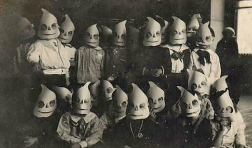 creepy_halloween_costumes_1900s_3
