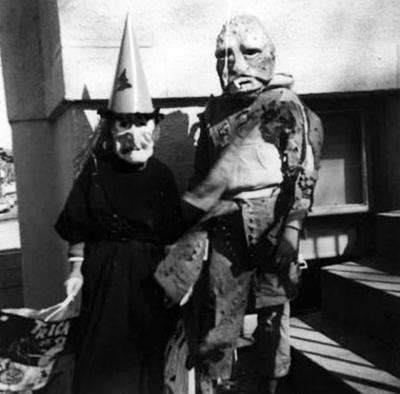 creepy_halloween_costumes_1900s_6