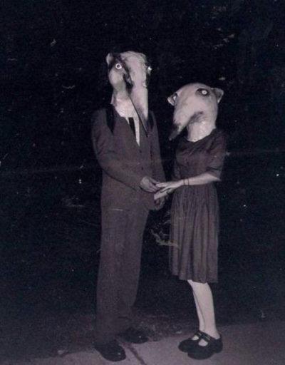 creepy_halloween_costumes_1900s_7