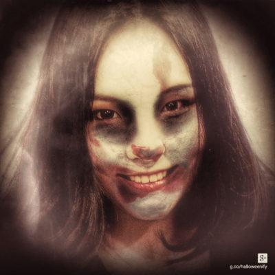 google_plus_halloween_scary_still