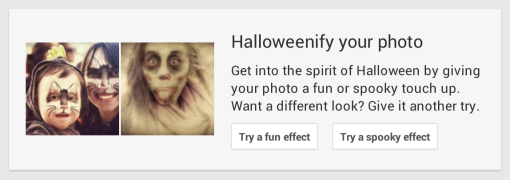 google_plus_halloweenify