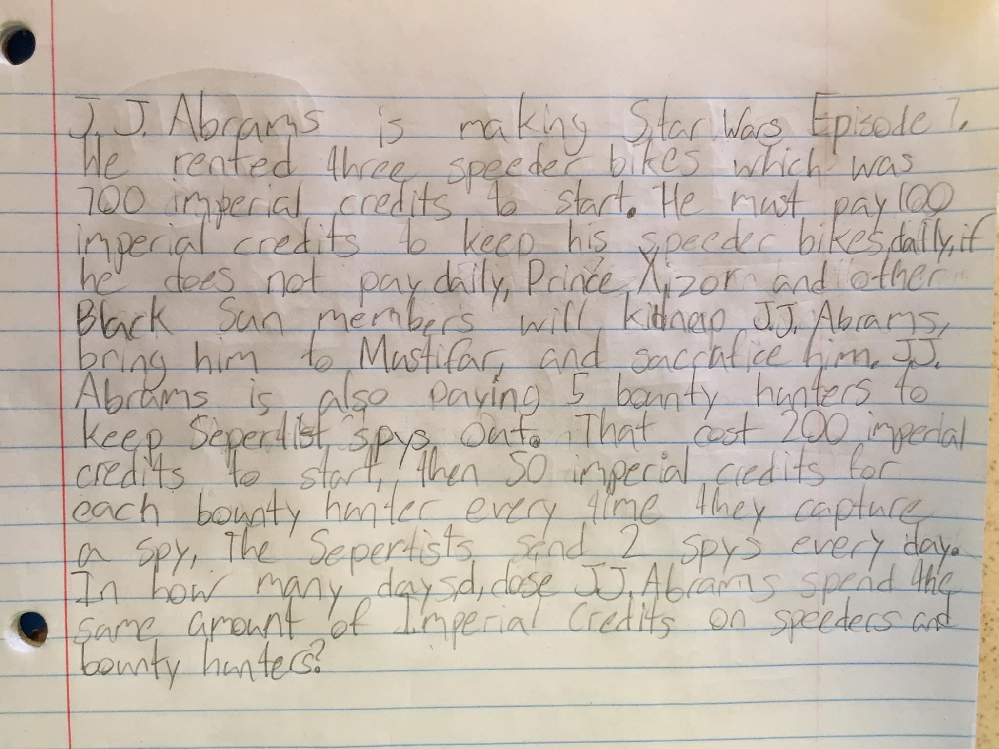 help me solve my algebra homework do my essay paper help me solve my algebra homework