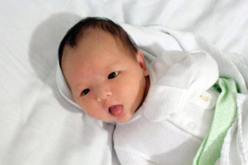 aerin_newborn
