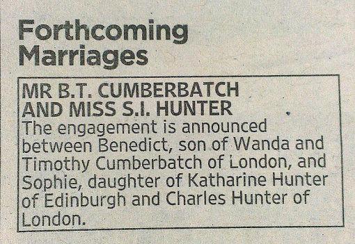 benedict_cumberbatch_engaged