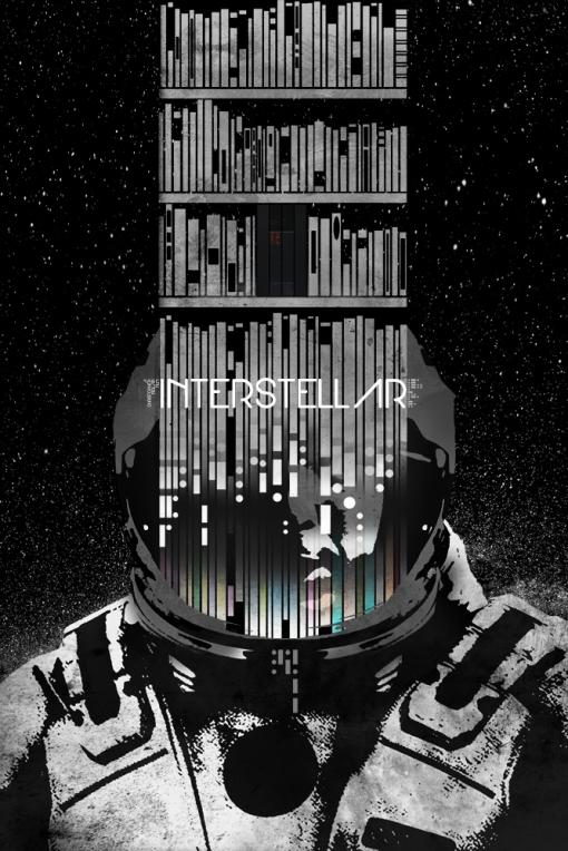interstellar_alt_poster_1