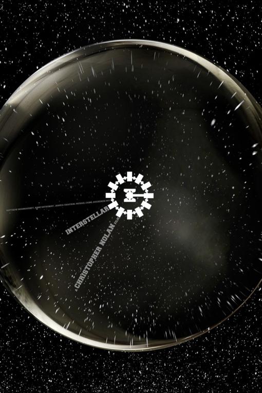 interstellar_alt_poster_2
