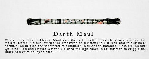 lightsabers_darth_maul