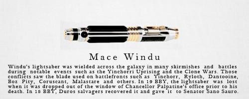 lightsabers_mace_windu