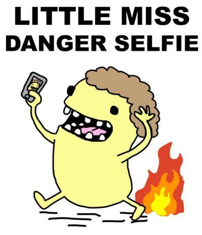 mr_men_millennials_danger_selfie