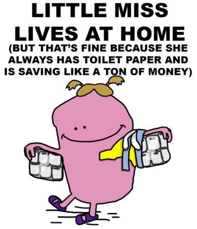 mr_men_millennials_lives_at_home