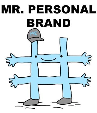 mr_men_millennials_personal_brand