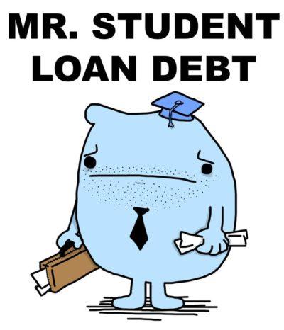 mr_men_millennials_student_loan_debt