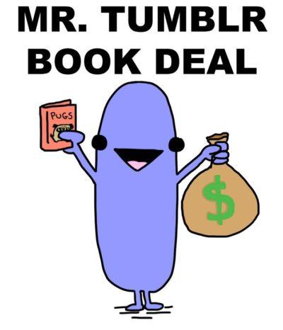 mr_men_millennials_tumblr_book_deal