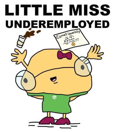 mr_men_millennials_underemployed