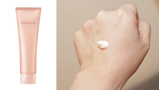 shiseido_benefique_cleansing_foam
