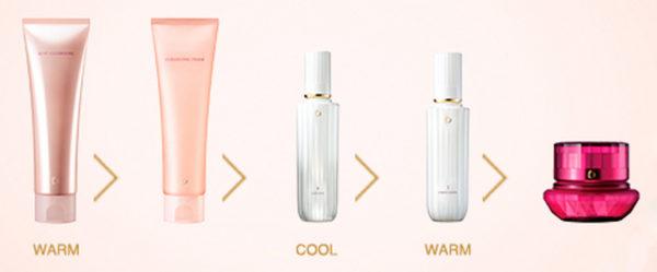 shiseido_benefique_temperature