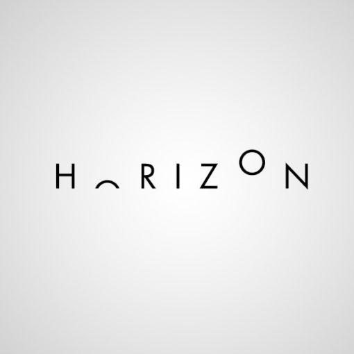 word_as_image_horizon