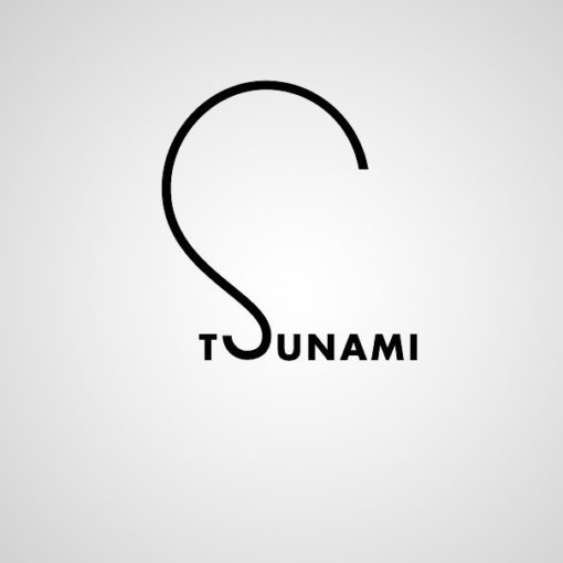 word_as_image_tsunami