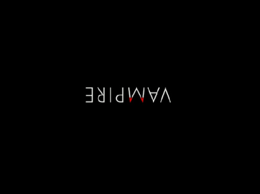 word_as_image_vampire