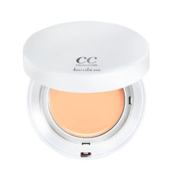 banila_co_it_radiant_cc_melting_foundation