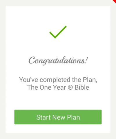 congratulations_one_year_bible