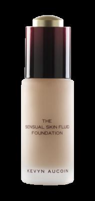 kevyn_aucoin_sensual_skin_fluid_foundation