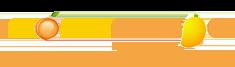 momomango_logo