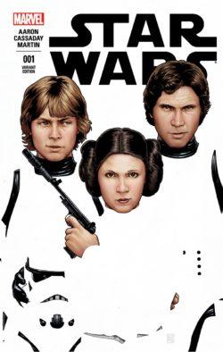star_wars_comic_variant_comixposure
