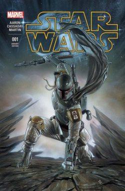 star_wars_comic_variant_forbidden_planet