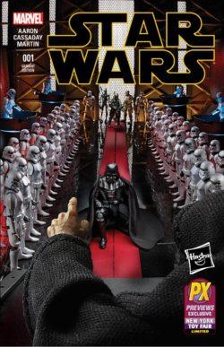 star_wars_comic_variant_hasbro