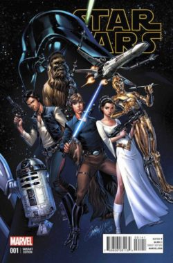 star_wars_comic_variant_j_scott_campbell