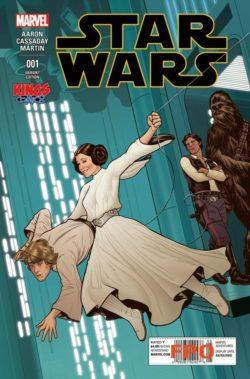 star_wars_comic_variant_joe_quinones