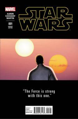 star_wars_comic_variant_john_cassaday