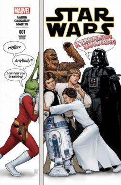 star_wars_comic_variant_john_tyler_christopher