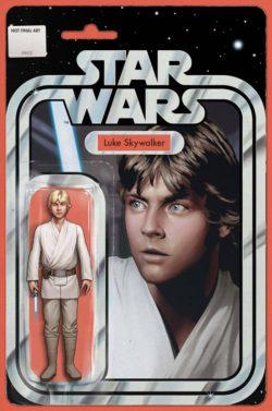 star_wars_comic_variant_john_tyler_christopher_action_figure