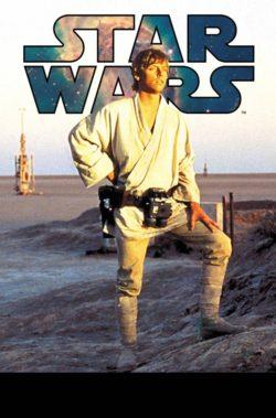star_wars_comic_variant_movie