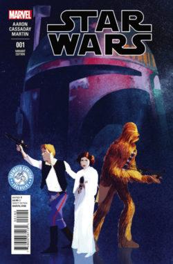 star_wars_comic_variant_tidewater